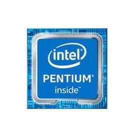 cpu-intel-pentium-g4400t-tray-low-power-pentium-processor-g4400t-3m-cache-290-ghz