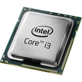 cpu-intel-core-i3-4150t-tray-core-i3-4150t-processor-3m-cache-300-ghz