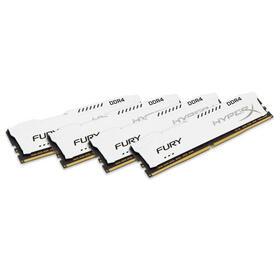hyperx-fury-memory-white-32gb-ddr4-2666mhz-kit-32gb-ddr4-2666mhz-modulo-de-memoria-fury-memory-white-32gb-kit-4x8gb-ddr4-2666mhz