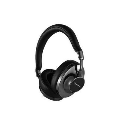 headset-35mm-lasmex-h120