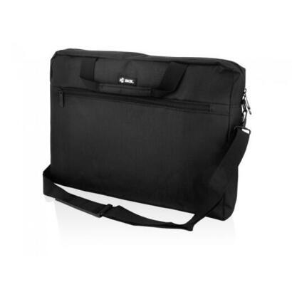 ibox-tn6020-maletin-para-portatil-156-negro
