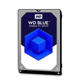hd-westerndigital-2tb-25-wd20spzx-blue-5400-rpm-serial-ata-iii-128-mb-unidad-de-disco-duro