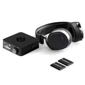 auriculares-steelseries-arctis-pro-wireless-auriculares-steelseries-arctis-3-pro-wireless-61473