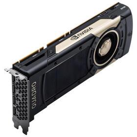 vga-pny-quadro-gv100-volta-pny-nvidia-quadro-gv100-quadro-gv100-32-gb-high-bandwidth-memory-2-hbm2-4096-bit-7680-x-4320-pixeles-