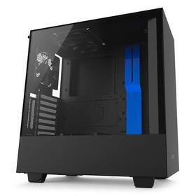 nzxt-caja-semitorre-atx-h500i-panel-cristal-templado-negro-mate-azul-nzxt-h500i-midi-tower-pc-secc-vidrio-templado-atxmicro-atxm