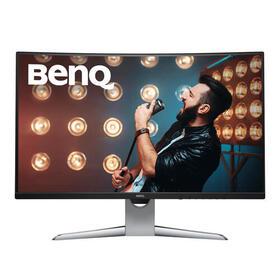 monitor-curvo-benq-ex3203r-32-ex3203r-31127-cm-5-2560x1440-169-va-led-144hz-4-ms-1800r-freesync-2-2x-hdmi-20-dp-usb-c-35mm-536x7