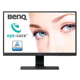 monitor-benq-gw2480e-238-full-hd-monitor-benq-gw2480e-9hlhelafbe-238-full-hdledips1000i5mshdmi