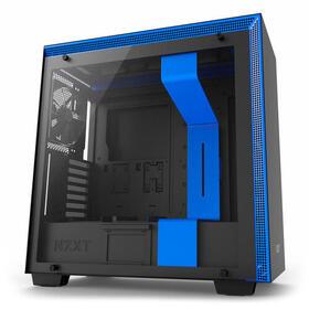 nzxt-caja-semitorre-atx-h700-negro-azul-nzxt-h700-midi-tower-pc-secc-acero-vidrio-templado-atxeatxmicro-atxmini-atx-negro-azul-1