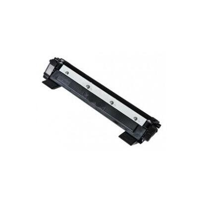 toner-generico-para-brother-tn1050-negro