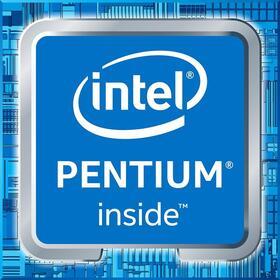 cpu-intel-lga1151-g4620-37ghz-3mb-cache-box