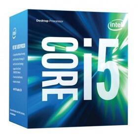 cpu-intel-lga1151-i5-7500-34-ghz-6-mb-box-5