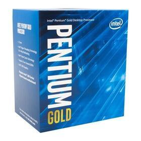 cpu-intel-1151-pentium-gold-g5500-2x38ghz-box