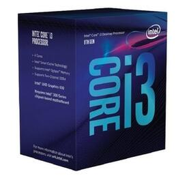 cpu-intel-lga1151-i3-8100-36ghx-6mb-cache-box