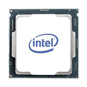 cpu-intel-lga1151-i5-9400f-290ghz-6-nucleos-9th-gen-9mb-cache-box