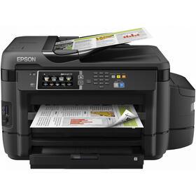 impresora-epson-ecotank-et-16500-multifuncion-tinta-a3