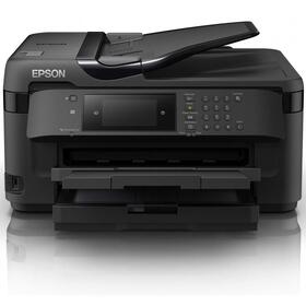 impresora-epson-workforce-wf-7710dwf-multifuncion-tinta-a3-32-ppm-mono-20-ppm-color-usb-et