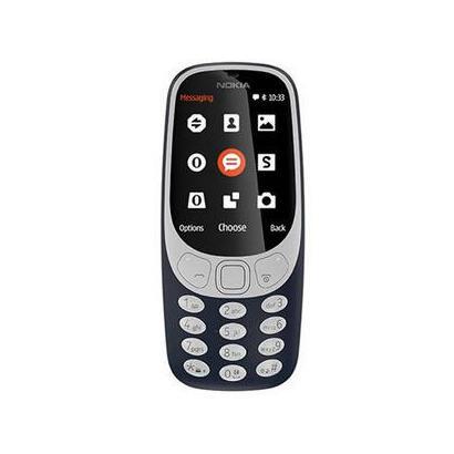nokia-telefono-movil-3310-dark-blue-241-qvga-2g-16mb-microsd-cam-2mp-fm-mp3-micro-usb-bt-30-dual-s