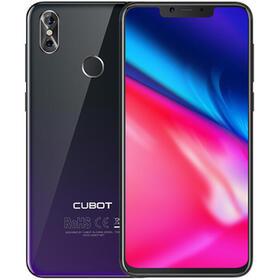 cubot-smartphone-p20-4g-64gb-dual-sim-gradient-eu