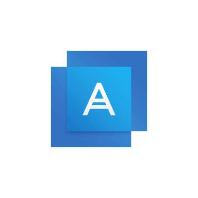acronis-true-image-premium-licencia-de-suscripcion-1-ano-5-equipos-espacio-de-almacenamiento-en-la-nube-de-1-tb-win-mac-android-