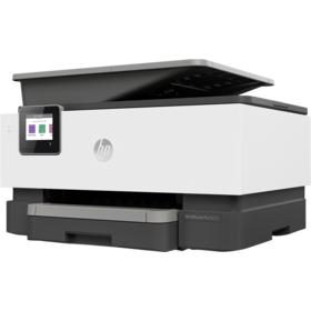hp-officejet-pro-9010-all-in-one-3uk83ba80