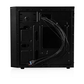 modecom-case-computer-mini-trend-air-usb-30-no-psu