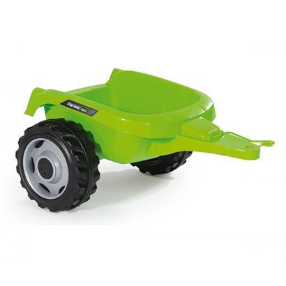 smoby-tractor-farmer-xl-loader-vehiculo-infantil-verde-negro