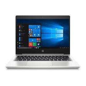 hp-probook-430-g6-i5-8265u-syst-500gb-4gb-13in-w10p-sp