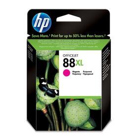 tinta-original-hp-88xl-171-ml-alto-rendimiento-magenta-original-para-officejet-pro-k5400-k550-k8600-l7480-l7550-l7555-l7590-l765