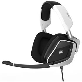 corsair-auricular-void-usb-pro-rgb-gaming-pc-dolby-71-blanconegro