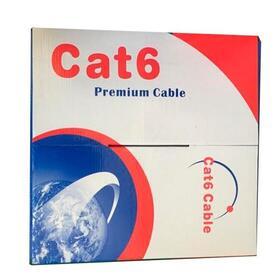 eco-bobina-de-cable-cat-6-utp-305-metros-rigido-caja-neutra-23awg-cab-06305-eco-2