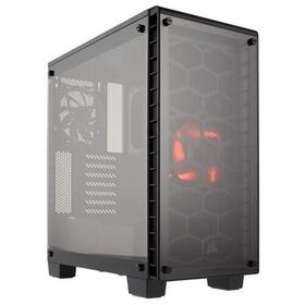 corsair-caja-pc-crystal-series-460x-acero-atxmicro-atxmini-itx-cristal-templado