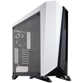 corsair-caja-pc-atx-semitorre-carbide-altavocesec-omega-cristal-templado-negra-blanca