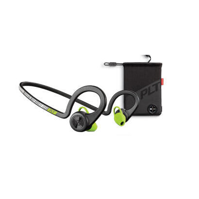 plantronics-auricuales-backbeat-fit-black-core