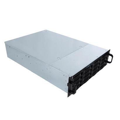 caja-rack-19-3u-16-bahias-hot-swap-unyka-hsw4416-atx-usb-30