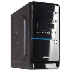 hiditec-caja-pc-hiditec-matx-q3-ch40q30010-usb-20-fuente-500w
