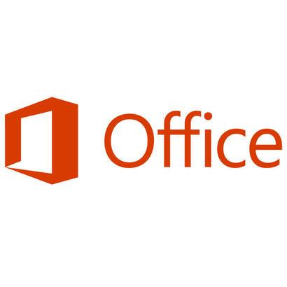 microsoft-office-hogar-y-empresas-2019-1-usuario-licencia-perpetua-no-cd