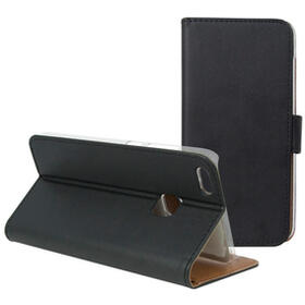 funda-folio-wallet-ksix-con-standing-pestana-y-ranuras-para-tarjetas-para-huawei-p10-lite-negra