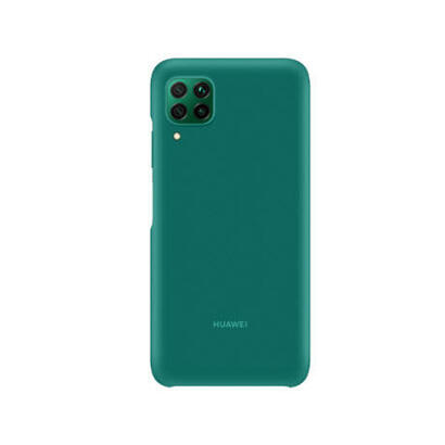 funda-huawei-p40-lite-pc-case-col-verde-esmeralda