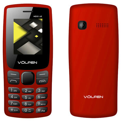 telefono-volfen-a2-rojo-pantalla-18pulgadas-camara-radio-fm-dual-sim-micro-sd-bateria-larga-duracion