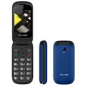 telefono-movil-volfen-flip-azul-tipo-concha-3-memorias-directas-pantalla-24-dual-sim-micro-sd-camara-bateria-larga-duracion