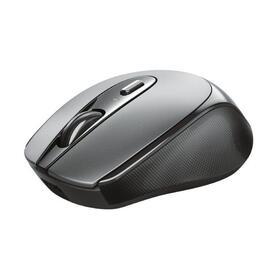 raton-inalambrico-trust-zaya-23809-black-optico-rf-24ghz-1600dpi-max-4-botones-batrecargable-puerto-usb-tipo-c
