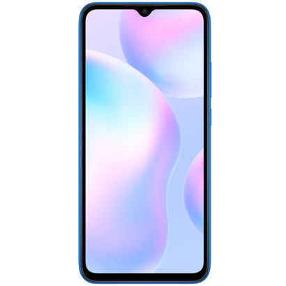 smartphone-xiaomi-redmi-9a-azul-celeste-653-1658cm-mediatek-helio-g25-2gb-ram-32gb-cam-135mp-4g-dual-sim-bat-5000-mah