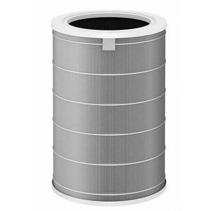 flitro-para-mi-air-purifier-filter-hepa-xiaomi-xiaomi-mi-air-purifier-filter-hepa