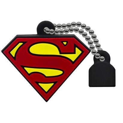 emtec-usb-stick-16-gb-usb-20-collector-dc-superman