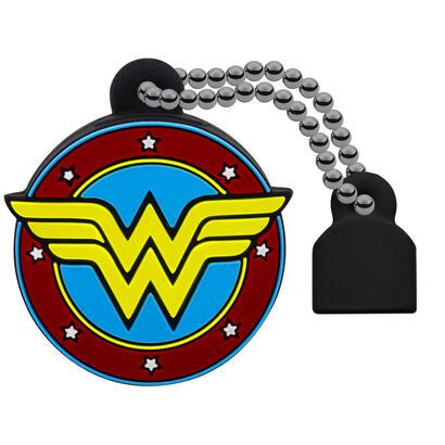 emtec-usb-stick-16-gb-usb-20-collector-dc-woderwoman