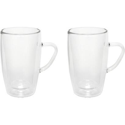 1x2-bredemeijer-espresso-vasos-para-cafe-100ml-doble-pared-165012