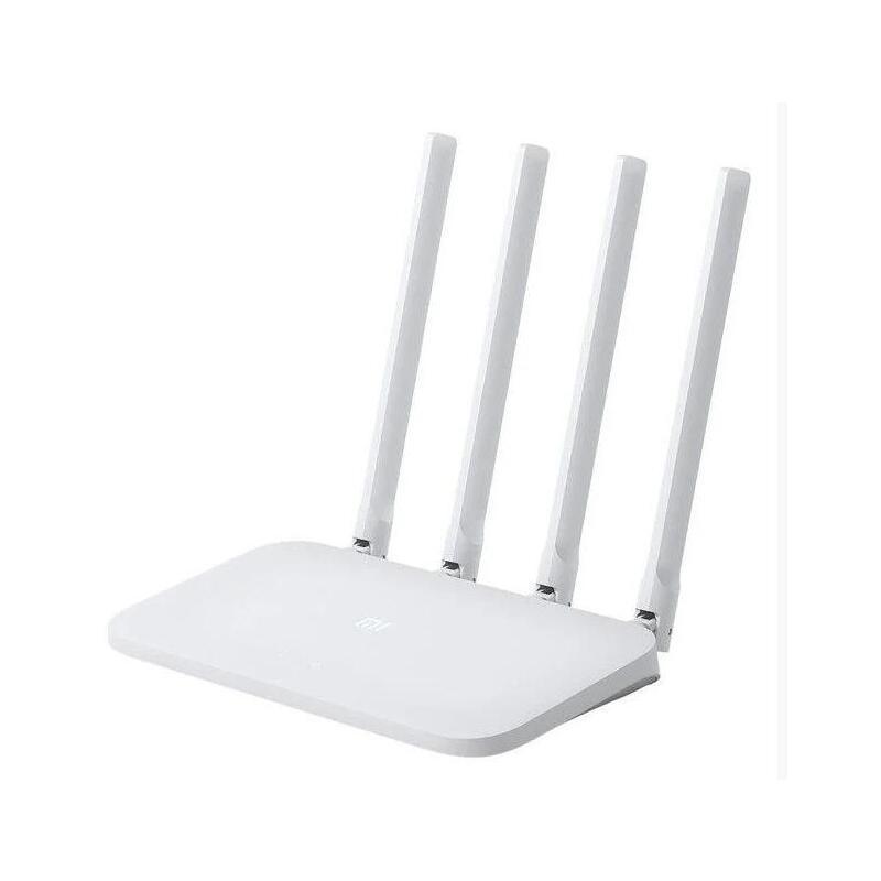 xiaomi-mi-router-4c-mi-r4cm-24ghz-300mbps