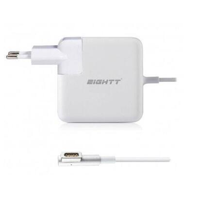 eightt-cargador-especifico-compatible-apple-165v-365a-60w
