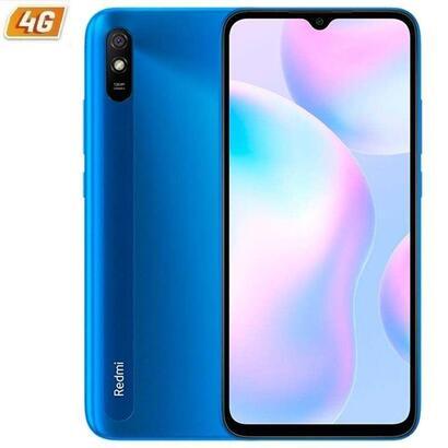 smartphone-xiaomi-redmi-9at-2gb-32gb-ds-sky-blue
