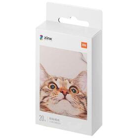 pack-20-unidades-papel-fotografico-xiaomi-mi-portable-photo-printer-paper-tamano-3-762cm-compatible-con-xiaomi-mi-portable-photo